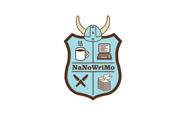 Guest Post: 4 Tips to Win NaNoWriMo